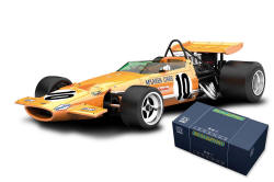 Scalextric Legends McLaren M7C Limited Edition - C3545A